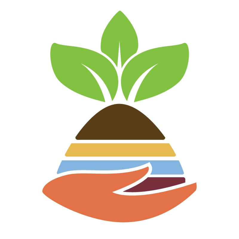 2015 Mezinárodní rok půd